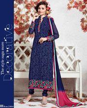 Rutvika Creation : Saree Dresses Manufacturer and Wholesale