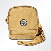 Unisex Excursion bag, Viaggi travel World.
