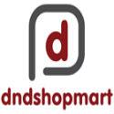 DndShopmart