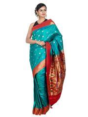 Indian wedding sarees online