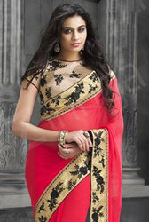 Trendy Styles of Party Wear Lehenga with Lilykhurana Designer in Delhi