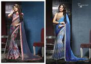Wholesale Women's clothing Long Dresses Suppliers Manufacturers Dist
