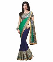 Shop Now For Stunning Designers Sarees