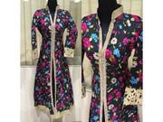 Mrsellar.com is one stop destination to buy Kashmiri Cotton Suit