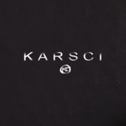 Tailored dress shirts for men in India - Karsciclothing