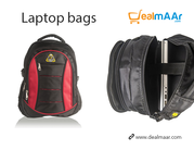 Laptop Bags - Buy Laptop Bags Online at Best Prices In India