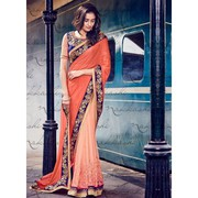 Best Designer Sarees collection