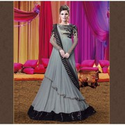 Anarkali Designer Suits collection