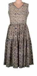 Get Designer Bandhani Dresses for Women Online