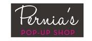 Designer Formal Dresses | Designer Dresses Women| Perniaspopupshop.com