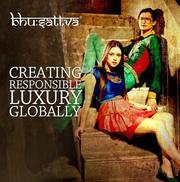 Organic Clothing and Eco Fashion Designer Clothing Shop