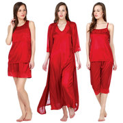 Nightwear for Women in India Rs. 1499/- Only