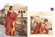 Tempting and Sensational Georgette Sarees