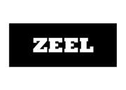 zeel international brand for women
