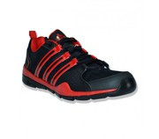 Get 6% discount on Adidas Felor Hiker Black Outdoor Shoes