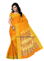 Paithani saree online shopping | Yeola paithani sarees manufacturer
