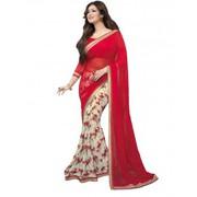 Buy Ethnic Wear for Women