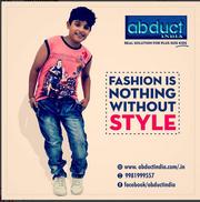 Large Kids Wear Online Shopping Store | Shop Plus Kids Wear