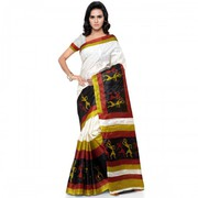 Pamper Your Beau This KarvaChauth & Wear Special Sarees From IndiaRush