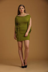 Party & Club Dresses for Women