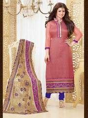 Dresses Online -Buy Designer Dresses for Women India at Saideal