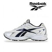 Reebok Light Running Comfortable and stylish Sport Shoes