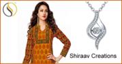 Shiraav Creation-Ladies Apparel and Custom Made Apparels