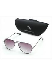 TNF Black Sunglasses for men
