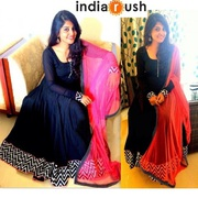 Online Anarkali Suits With Upto 78% Discount