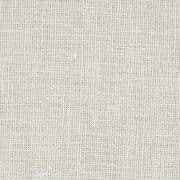 Best Powerloom Cambric Manufacturer-Kamal Textiles, Burhanpur
