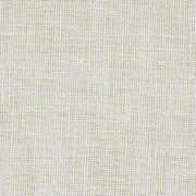 Best Powerloom Cambric Manufacturer - Kamal Textiles