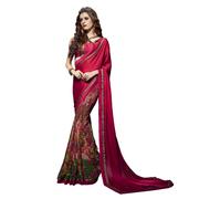 South silk sarees-Cotton silk saree wholesaler In Bangalore
