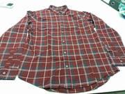 Garment -Babana Republic - Men's