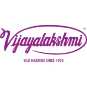 Shop Pure Silk Sarees Online in India at Vijayalakshmi Silks