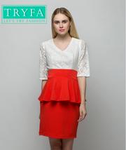 tryfa fashion online shop