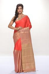 Silk Sarees online shopping,  Silk,  Online Sarees,  benarasi,  chiffon