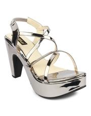 Trendy Women Heels Online / ShoppyZip