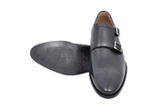 pure leather shoes for men
