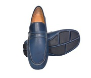 mens casual shoes online india