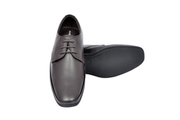 buy genuine leather shoes online