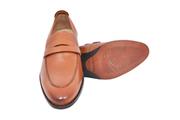 formal Leather Shoes for Men Online