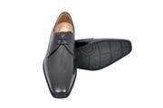 Men Formal Leather Footwear