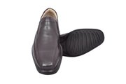Comfortable Mens Formal Shoes
