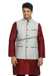 Designer Nehru Jacket