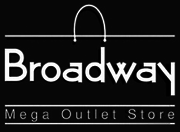 Women's Clothing Stores in Chandigarh