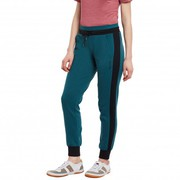 High Quality Yoga Pants For Women - Alcis Sports