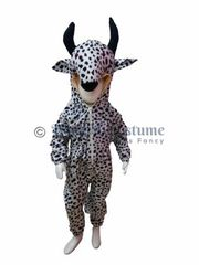 kids Animals & insects character Fancy Costumes for rent or buy