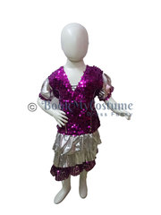 Get wide range of School competitons fancy dress costumes for kids