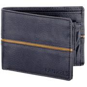 Buy Wallets For Men Online At Best Prices In India   fingoshop.com