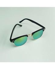 Buy Clubmaster Men Sunglasses Online